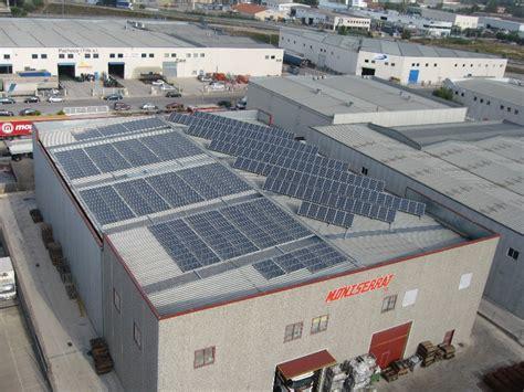 lada fotovoltaica geot 232 rmia solar equips fotovoltaics panells solars