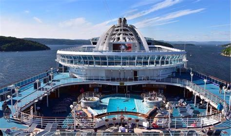 cruises hong kong to singapore bon voyage 5 luxury cruises from singapore to