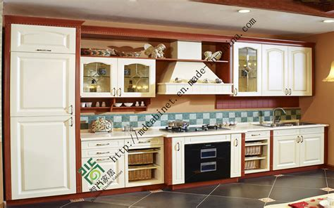 china 2015 modern uv mdf kitchen cabinet zs 123 photos pictures made in china china modern grade pvc kitchen cabinet zs 028 photos pictures made in china