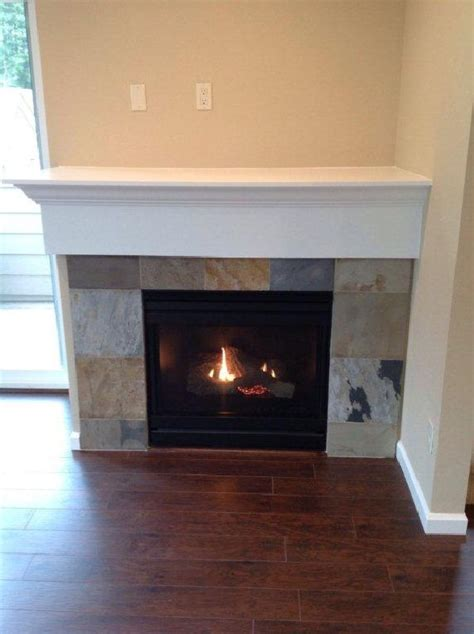 burning fireplace insert review wood robert rodgers