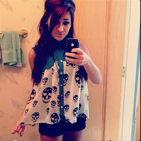 1000 images about andrea russett on pinterest andrea