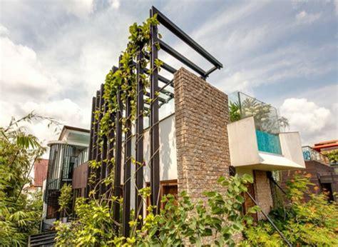 speisekammer im eldorado vertical garden architecture the vertical garden the