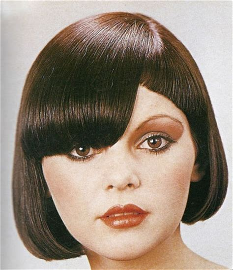 1980s short womens haircuts 1000 images about 1980 s women s hairstyles on pinterest