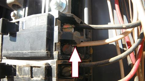 aluminum wiring in house aluminum wiring in house 28 images leitner can help you with aluminum wiring