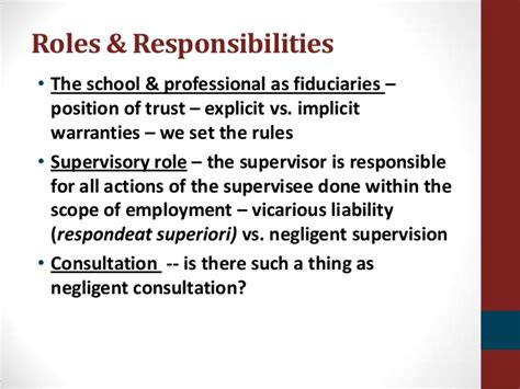 Social Workers Duties And Responsibilities by Update For School Social Workers