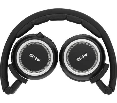 akg k451 review buy akg k451 headphones black free delivery currys