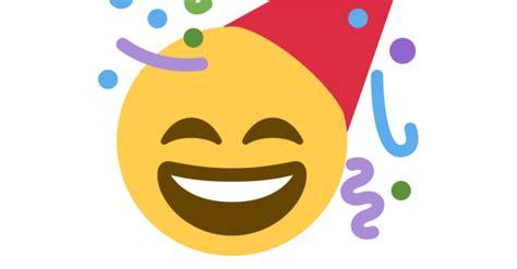imagenes de un emoji feliz este domingo se celebra el d 237 a mundial del emoji enfoque