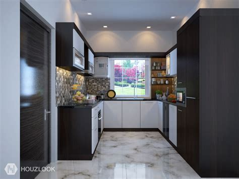 10 X 18 Kitchen Design 10 X 18 Kitchen Design Home Design