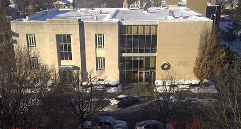 Dayton Municipal Court Search Xenia Municipal Court Dayton Dui Attorney Charles Rowland
