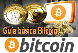 bitcoin la moneda futuro bitcoin the currency of the future la guã a completa de comercio de bitcoin minerã a blockchain y criptomoneda books 191 qu 233 es el bitcoin y c 243 mo ganarlo la moneda futuro