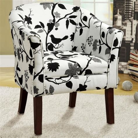 cheap accent chairs with arms cheap accent chairs 100 chair design