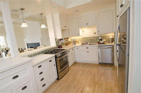 best value kitchen cabinets 28 best value kitchen cabinets vancouver awesome