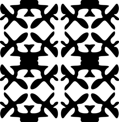 black pattern deviantart black and white pattern by meellieellieellie on deviantart