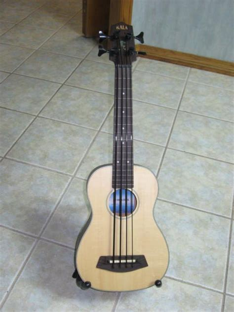Sg Jumbo Salem 71 best images about musical instruments on