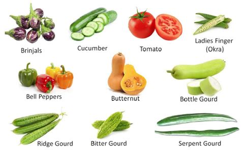 80g vegetables food production operations vegetarian cookery