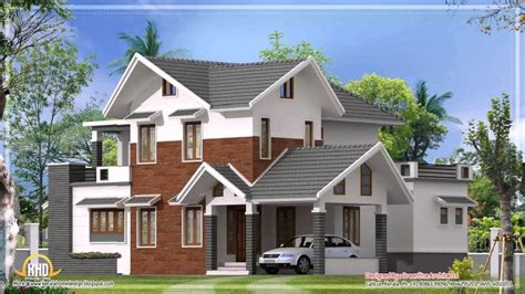 roof designs and styles modern roof designs styles house top ideas pictures plans