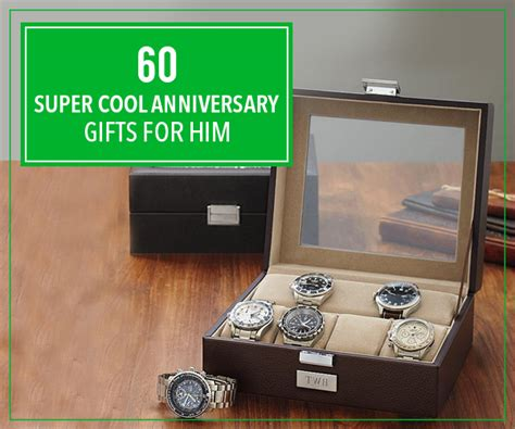 valentine s day gifts for him 2018 valentine gifts for him valentine gifts for him best gifts for 2017 and 2018