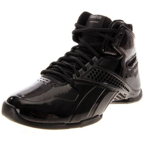 nike basketball referee shoes nike basketball referee shoes black