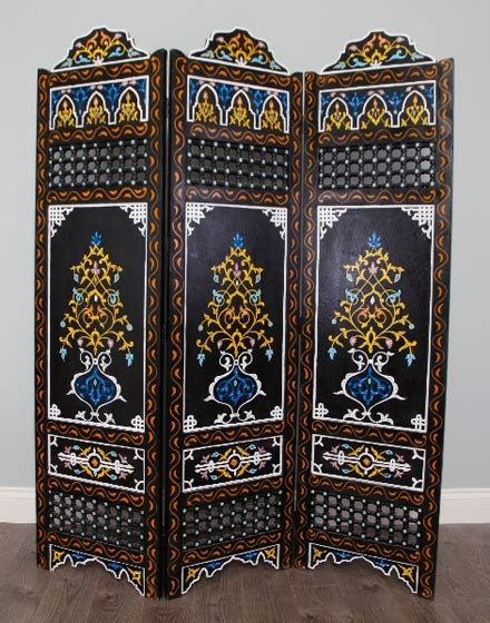 Moroccan Room Divider 1000 Images About Moroccan Screens On Pinterest The Secret Furniture And Forests