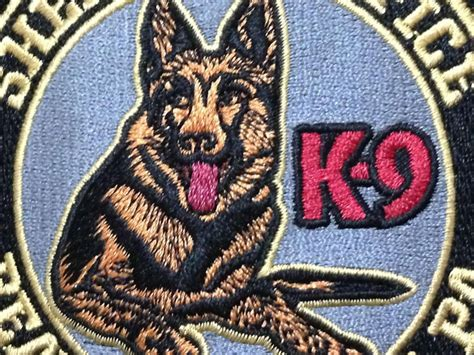Beaver County Records Sheriff S Office Has No Financial Records For K9 Fund Needs Time To Figure Out How
