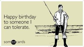 ecards birthday