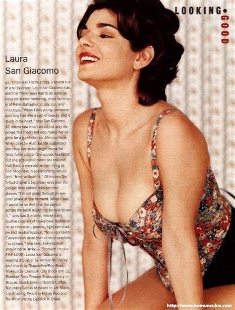 Maya Gallo Bikini by Laura San Giacomo Pictures Rotten Tomatoes