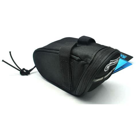 roswheel tas sepeda bike waterproof bag black jakartanotebook