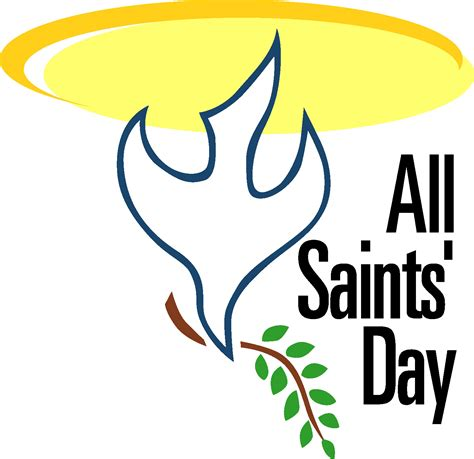 st s day pentecost clip cliparts co