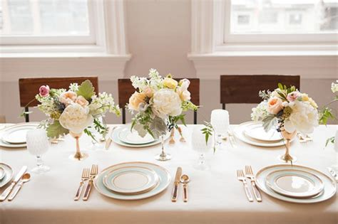 romantic table settings romantic ballet inspired tabletop elizabeth anne designs the wedding blog