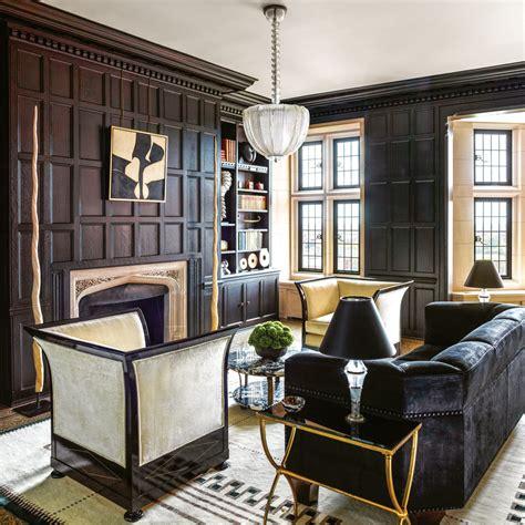 home comfort gallery and design troy ohio michigan furniture store godwin u0027s 100 home comfort