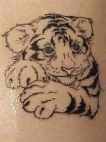 queenstown tattoo white tiger 36 best images about tattoo on pinterest cartoon animal