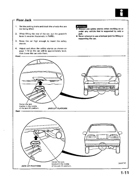 download 1995 honda accord service manual arataxe honda civic service manual 1992 1995 downloads hondahookup com