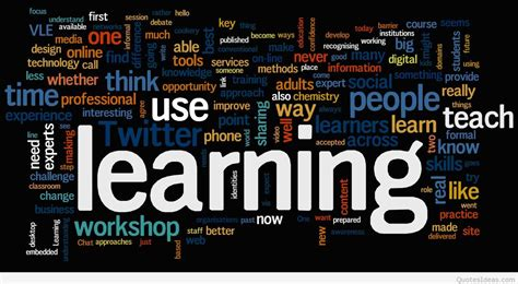images of learning learning quotes backgrounds hd