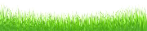 grass clipart free lawn clipart grass border pencil and in color lawn