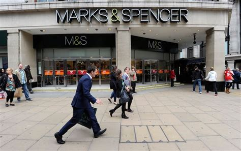 marks and spencer opening hours what shops are open on bank monday 2017