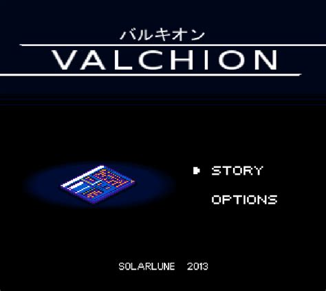 cách mod game java valchion windows mac linux game mod db