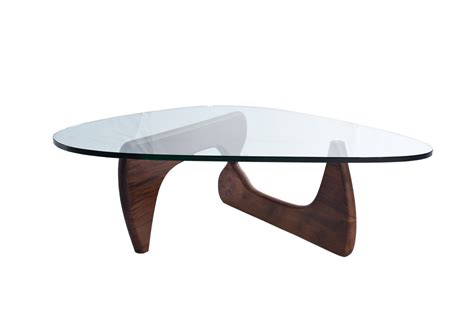 small noguchi coffee table pretty coffee table small on noguchi coffee table small ca