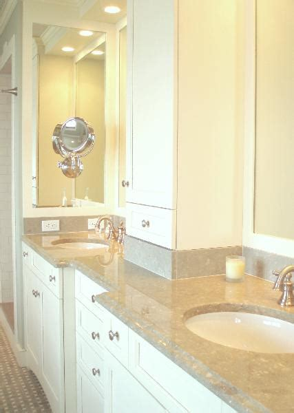 bathroom cabinets design ideas