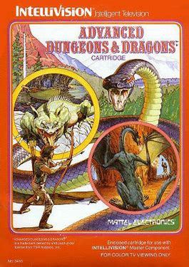 Advanced Dungeons Dragons Dragons Of by Advanced Dungeons Dragons Cloudy Mountain