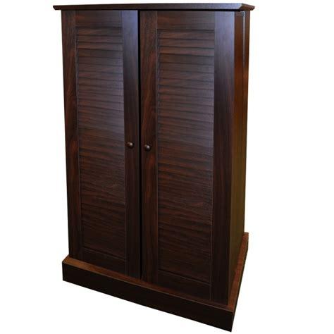 dvd blu ray storage cabinet blu ray storage cabinet best storage design 2017