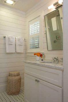 shiplap tub surround nina liddle design bathrooms tub surround ivory