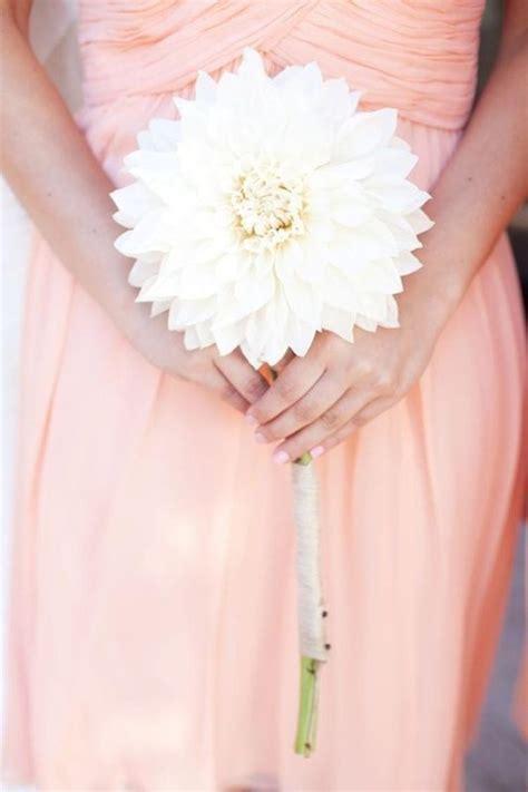 fiore profumatissimo bouquet da sposa ecco il nostro colorato e profumatissimo
