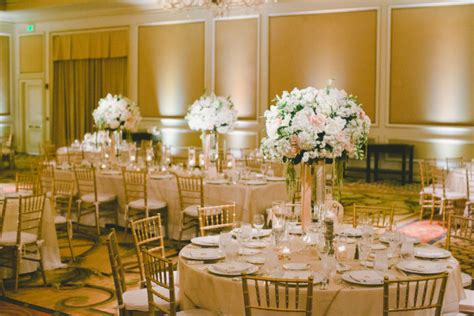 wedding planners in los angeles california chic ambiance events los angeles ca wedding planner
