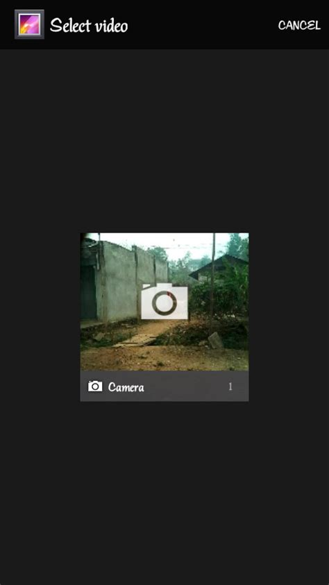 cara upload video ke youtube di android 2 cara mudah upload atau memasukkan video ke youtube pro