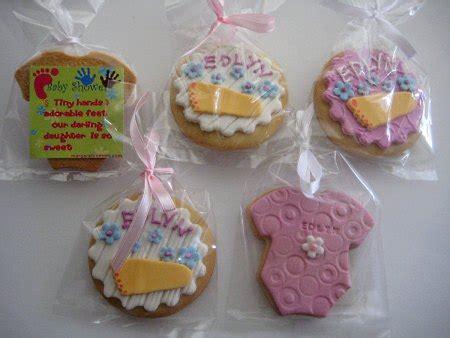 Order Baby Shower Cookies by Baby Shower Creative Cookies Order Margaretcookies