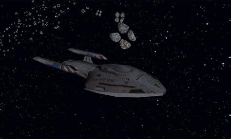 Treksepatu Lining Original Trek models image trek defence line mod db