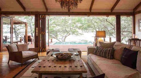 house of dog called zambia s tongabezi reopens destinasian