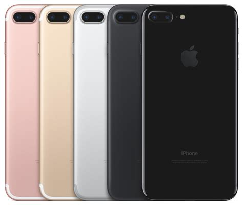 k iphone 7 iphone 7 and 7 plus faq everything you need to about apple s new phones macworld