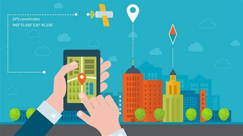 Open Desk Cc Involving Citizens In Digital Transformation The Network