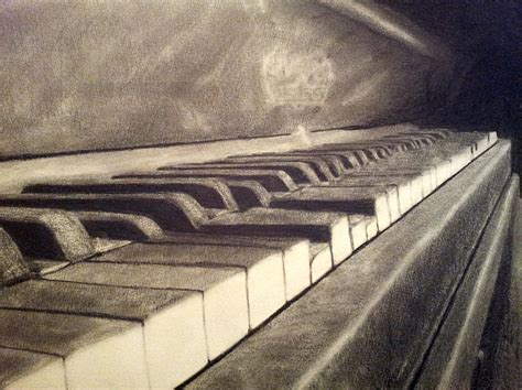 Musician Pencil Set 3 Pensil Musik Piano piano by gokkivangogh on deviantart